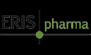 Eris Pharma